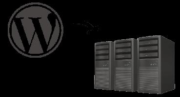 WordPressにはサーバー代がかかる?